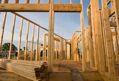 Immobili eco compatibili sul lago di garda offerte for Costruzione di case a prezzi accessibili